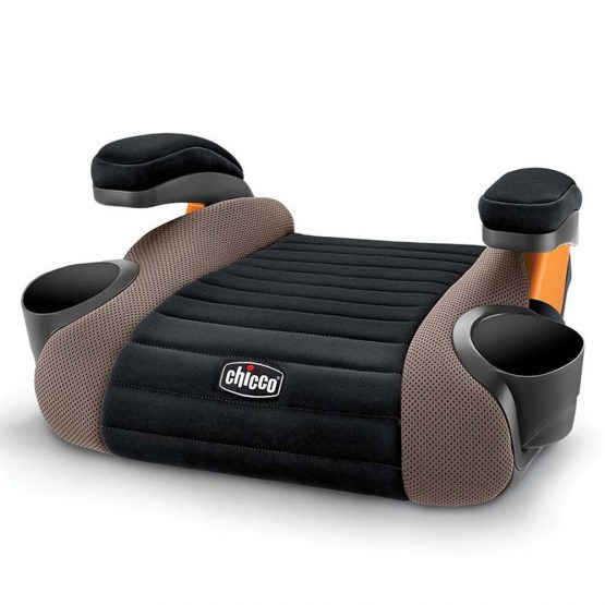 BOOSTER GOFIT CHICCO
